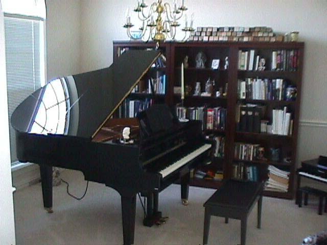 pianoy.jpg (44405 bytes)